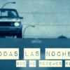 Todas Las Noches - Popdata
