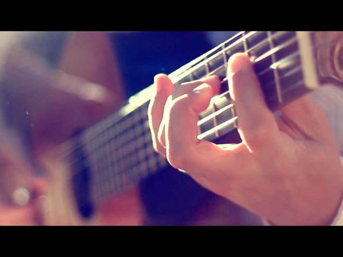 Viva la Vida - MusicosMadrid.com