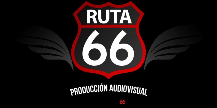 Logo 2020 (alfa) - Estudio Ruta 66